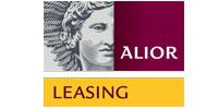 aliorleasing